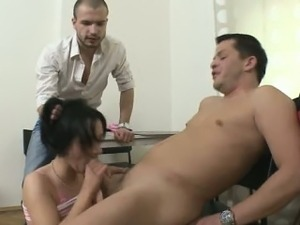 husbands cheating on mature wives