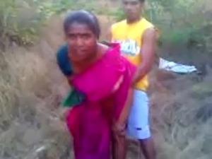 Kerala girls hot photos
