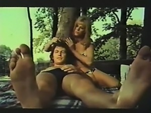 retro hairy pussy movies