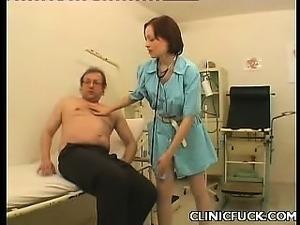 adonis oral sex doctors and nurses