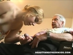 sex with young cousin