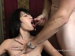 thai sex show videos