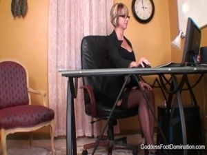 interview anal sex tube