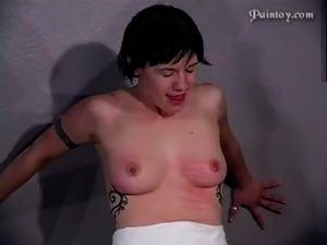 free video anal painful sex