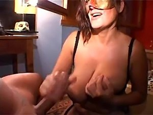 friends wife gangbang fuck video