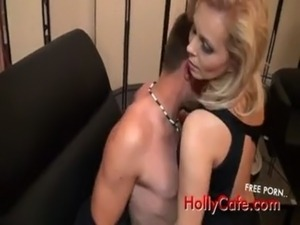 electra glide fisting video porn german