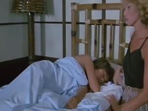 cinema sex video