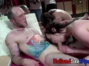 porn ebony prostitute