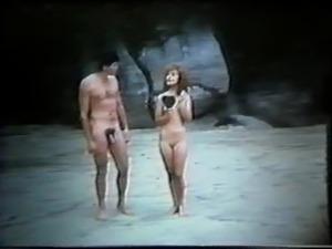 brazil girls gone naked