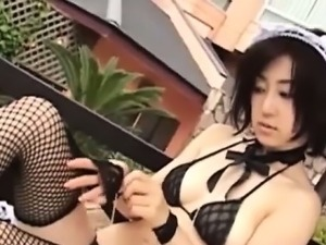 sexy sona mature korean porn star