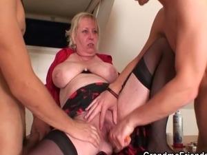 free fucking wife sex video