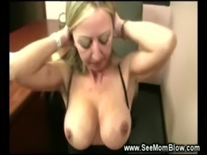real mother sucks daughters pussy