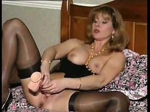 wife love back dick