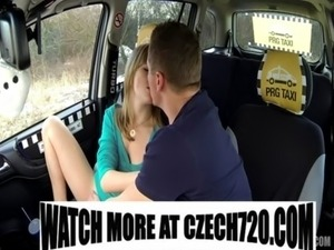 xvideos softcore trimmed pussy czech