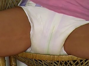 lesbian diapers teen free homemade movies