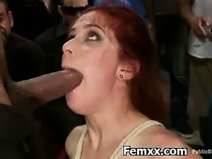 amateur caning free videos