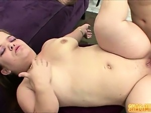 homemade midget porn videos