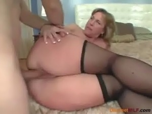mommy likes my pussy