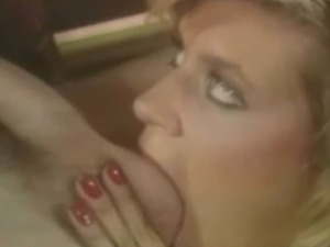 classic mr quick kitchen porno anal