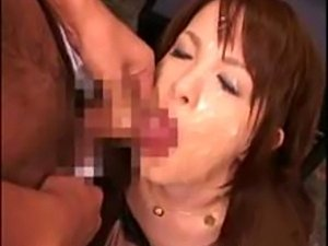 asian bukkake pornhub