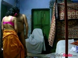 Indian nude bhabhis