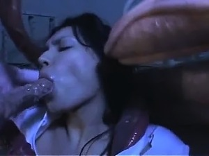buy asian porn