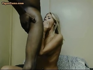 wife fucked by black guy