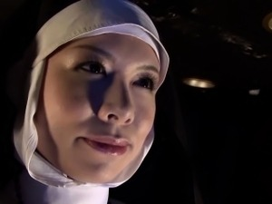 video of sex with dirty nuns