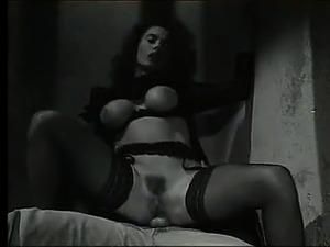Italian hot girl
