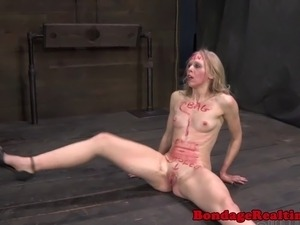 young girls on sybian