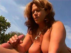 mature sexual videos