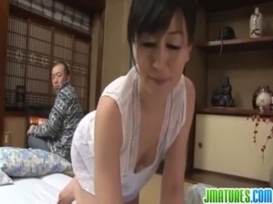 free mature japanese nude women