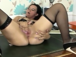 Teens touching pussy