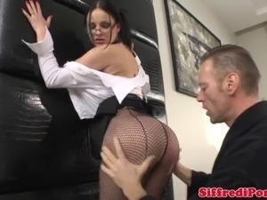 teacher pornstar sex picture gallery