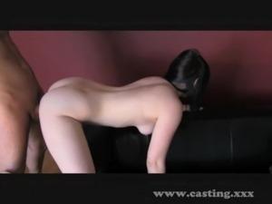 video x casting amateur telecharger