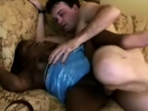 black midget sex video