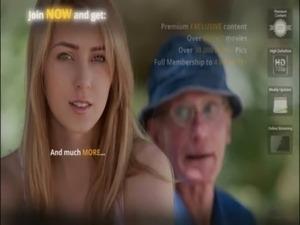 free porno hd 18jahre porno babe fickt opa
