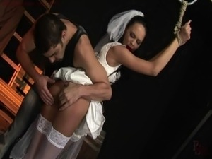 bride fuck pictures