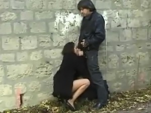 Turkish sex vid