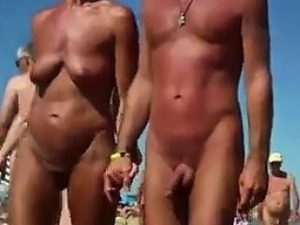 free outdoor mature sex videos