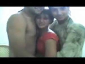 free mms video paki girls