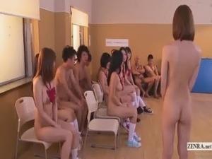 japanese high school girls sex site