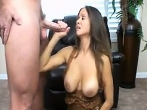 fuck mother in law pics