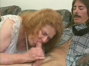 aunt fuck vids