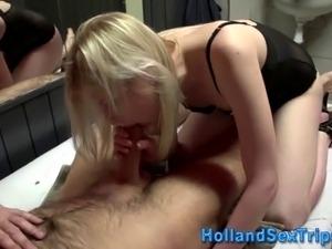 free prostitute sex movie thumb galleries