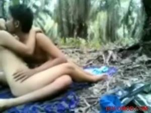 Indian lesbian girls sex