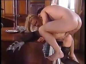 katie price hardcore sex tape