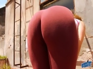 naked women movies camel toe