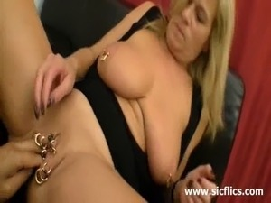 female fist in ass videos