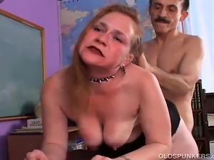 sexy punjabi house wife